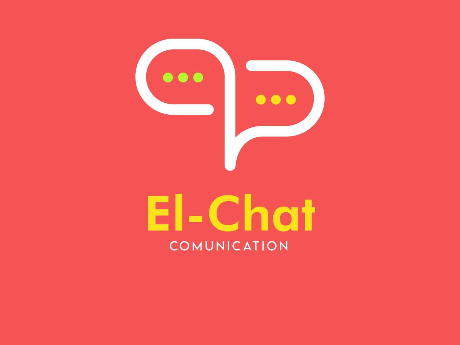 ElChat Türkiye